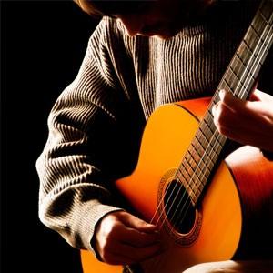 clases_guitarra.jpg