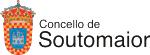Gabinete de Prensa Soutomaior