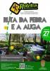 19-Roteiro-Pedra-e-Auga-(Cartel).jpg