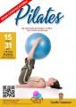 19-Pilates-2.jpg