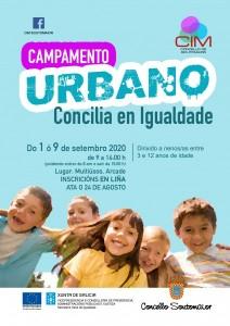 20-Campamento-Concilia-en-Igualdade-PORTADA.jpg