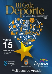19-III-Gala-do-Deporte-(Cartel).jpg